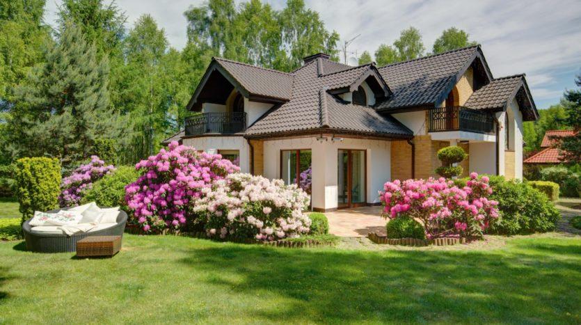 confinement maison jardin achat immobilier